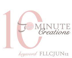 10minutecreations