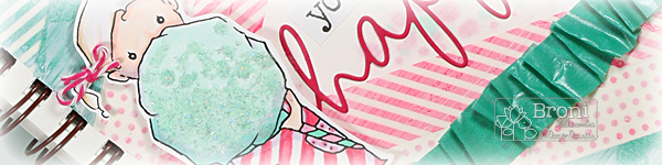 07-13-12 Cotton Candy Happy crop