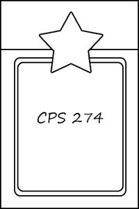 CPS274_July15