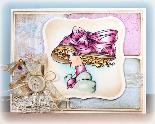 Lady-Hat-Bow 7-28-12
