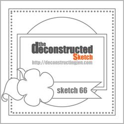 Deconstructedsketch66