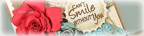 DTGD Bev - Can't Smile Without You-Broni crop