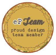 EPdesignteambutton.jpg
