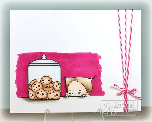 08-24-12 Cookie Jar