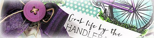 FL Grab Life 08-28-12 crop