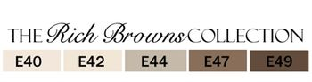 Rich Browns