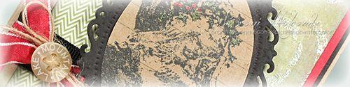 CTD221 Santa in Black crop