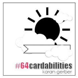 Cardabilities64