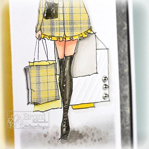 12-21-12 Fashion Shopping closeup