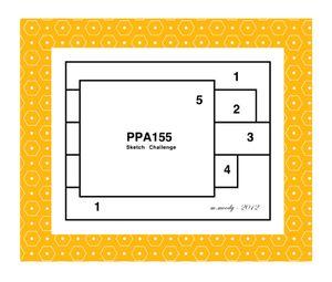 PPA155-3-28-13