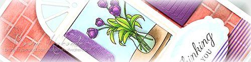 04-02-13 TE A Glimpse Inside crop