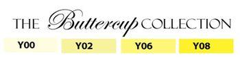 Y00 Buttercup