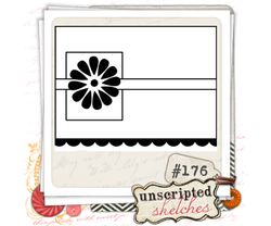 UnscriptedSketches176