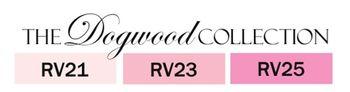 RV21 Dogwood