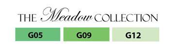 G05 Meadow