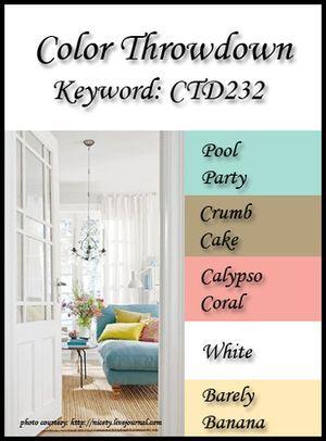 CTD232