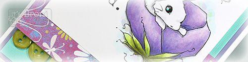 03-29-13 ADFD Bunny in a Wildflower crop