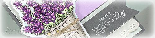 04-04-13 TE Petite Lavender Bouquet crop