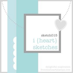 IHeartSketches15