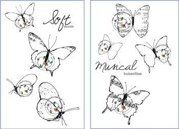 Musicalbutterfliespastrelease