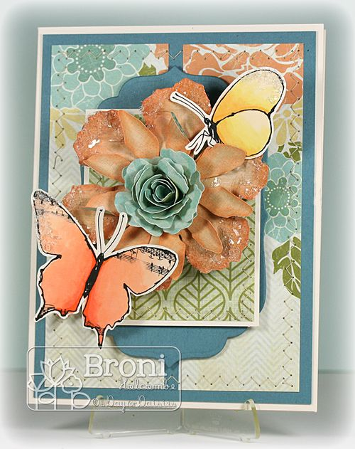 10-12-12 Musical Butterflies bhh