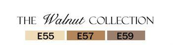 E55 Walnut