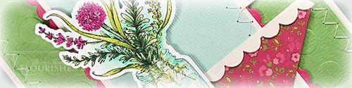Dec 1 Page Maps-Flourishes bhh crop