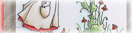 01-11-13 ADFD Bonnet Mail crop