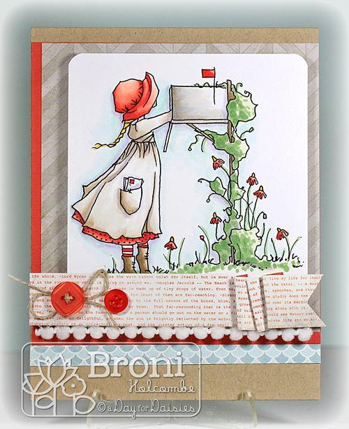 01-11-13 ADFD Bonnet Mail