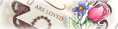 FTTC204 You Are Loved crop
