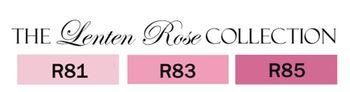 R81 Lenten Rose
