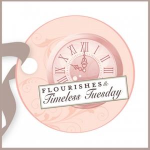 Timeless-Tuesday-Logo