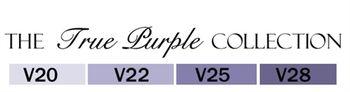 V20 True Purple