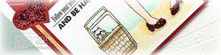 03-29-13 ADFD Ruby Slippers crop
