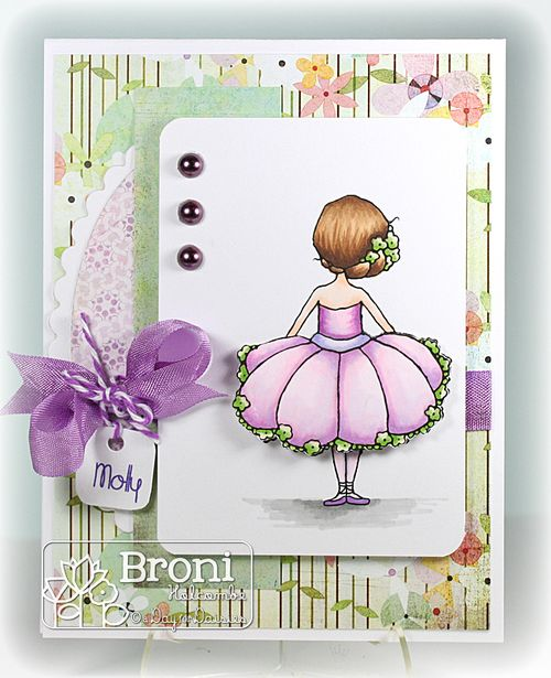 04-05-13 ADFD Little Dancer Molly