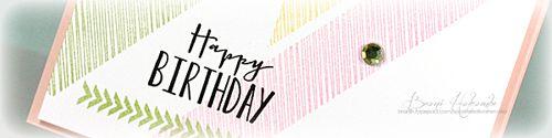 CTD239 Sketched Happy Birthday crop