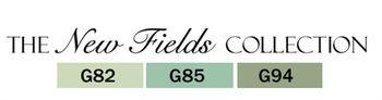 G82 New Fields