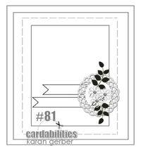 Cardabilities81