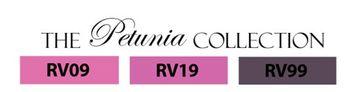 RV09 Petunia
