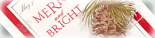 FTTC230 Merry & Bright crop