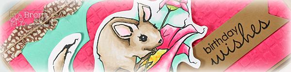 08-23-13 ADFD Kangaroo Mouse with Flowers crop