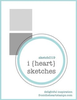 I Heart Sketches 019