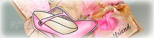 06-28-13 Pink Satin Distressed crop