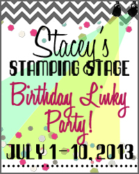 SSS_birthdaybadge_sm