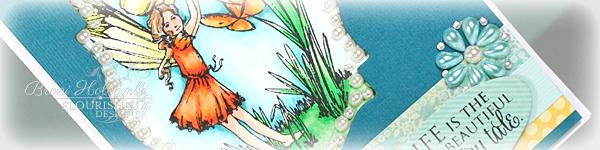 FTTC231 Fairy Tale crop