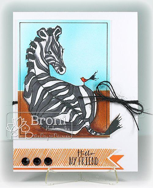08-02-13 Sketchpad Zebra