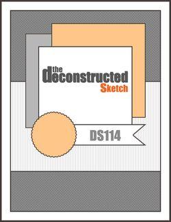 DS114