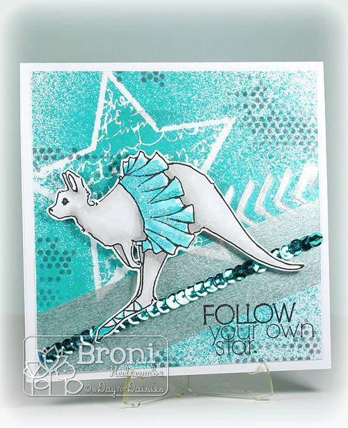 08-30-13 ADFD Kangaroo Ballet