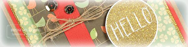 CTD259 Golden Hello crop