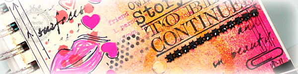 EP To Be Continued journal page crop